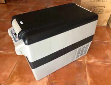 Nevera o congelador portatil 42 litros