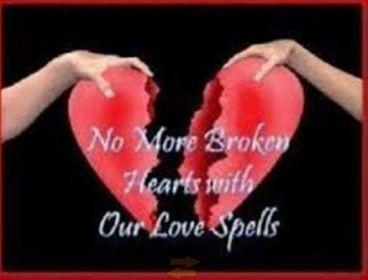 BLACK MAGIC SPELLS +27632658397 BRING BACK LOST LOVER , LOVE SPELL CASTER USA, UK,CANADA, AUSTRALIA,
