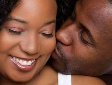 "Powerful  love spells caster""+27632658397"" bring back lost lover spell permanently in Mthatha Port Elizabeth Queenstown Uitenhage Zwelitsha."