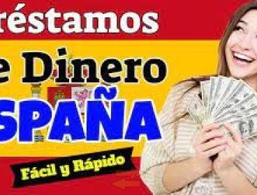 PRÉSTAMOS RÁPIDO Y SEGURO : +39 353 411 4356