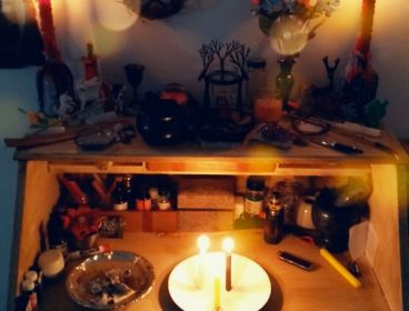 LOST LOVE SPELLS: HOW TO CAST A LOVE SPELL ON MY EX | SPELL TO BRING BACK LOST LOVE 24 HOURS CALL 【+27632658397】
