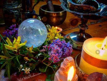 TRADITIONAL HEALER+27632658397 BRING BACK LOST LOVER SPELLS CASTER UK USA Ireland BLACK MAGIC SPELLS